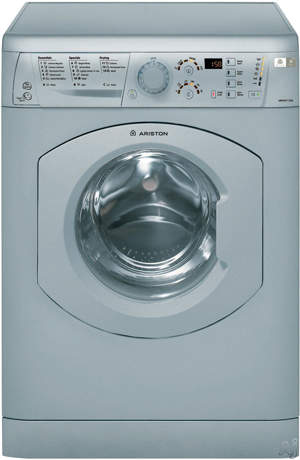 Best Indesit Washer Dryer Reviews and Prices - Reevoo