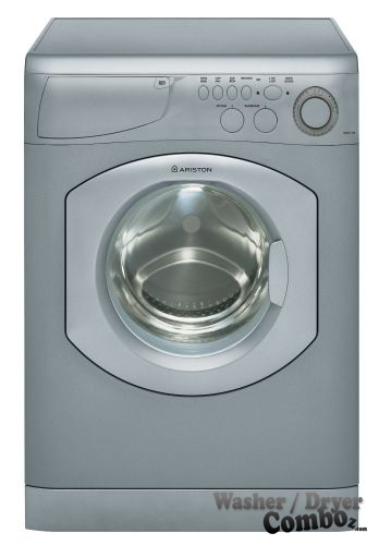 Ariston Awd129na Comparison Of Washer Dryer Combos