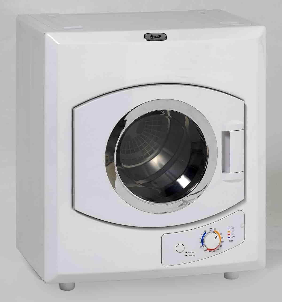 Avanti Automatic Dryer