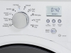 222940-electricdryers-electrolux-iqtoucheied50liw-d-1