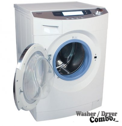 Haier Hwd1600 Comparison Of Washer Dryer Combos