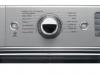 lg-dlex8000-controls-3