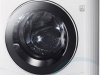 lg-washer-dryer-combo-wd14030fd6-medium