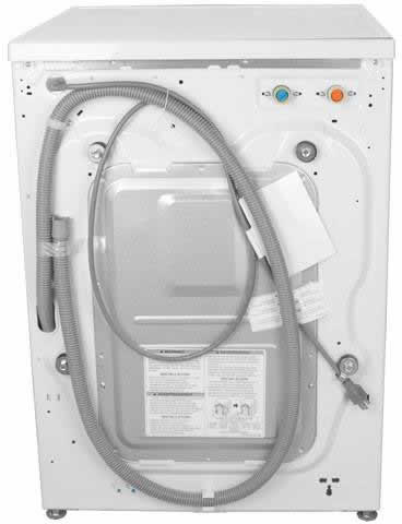 wiring diagram 220 dryer outlet images wiring diagram besides 50 220v outlet wiring diagram moreover dryer