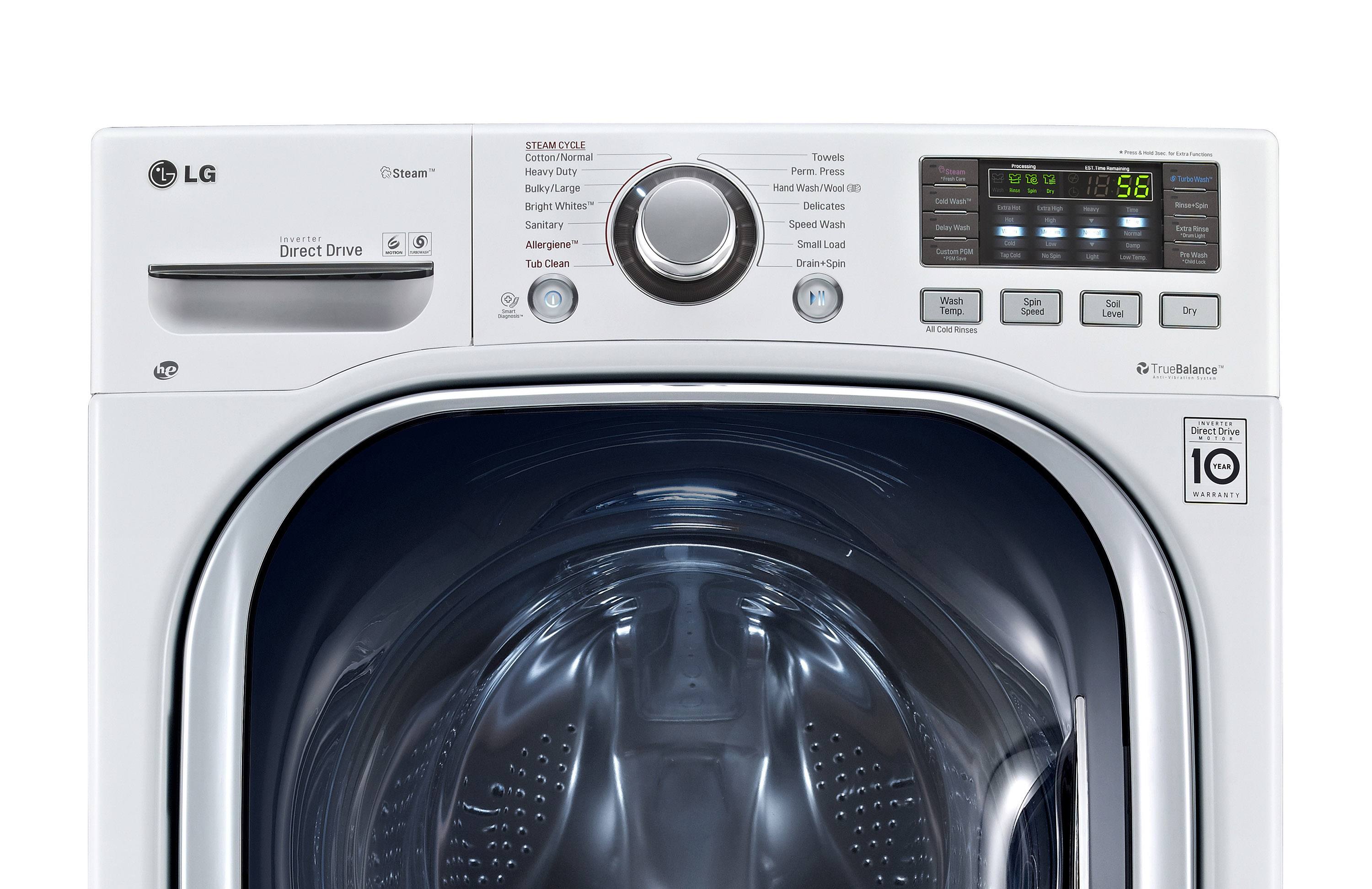 Lg 2 3 cu ft all in one washer and dryer - 732dc060df238f5ef573d70baa6baa7c 732dc060df238f5ef573d70baa6baa7c_214136 732dc060df238f5ef573d70baa6baa7c_214179 732dc060df238f5ef573d70baa6baa7c_214180