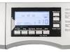CWD1510S-panel