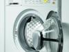1062_Miele-WT2670-WPM-Wasmachine-Droger-Ingebouwd