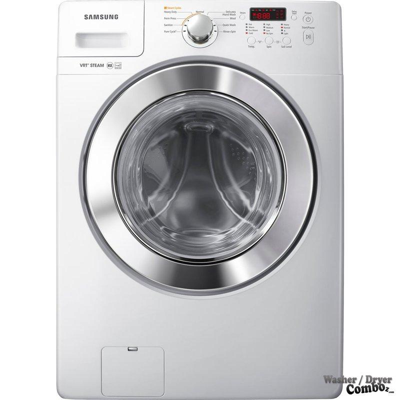Samsung wf365btbg steam wash 3 6 cu ft for Samsung front load washer motor