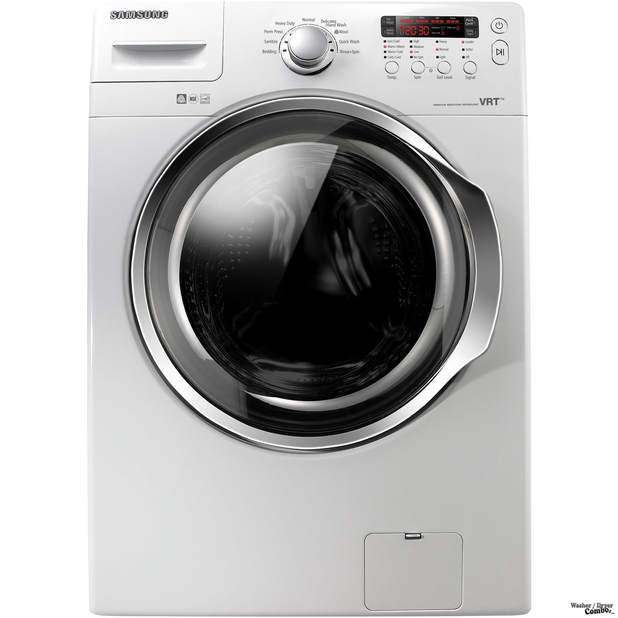 Hot And Cold Fill Washing Machine Where Can I Buy