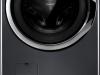 Samsung WF457ARGS 1