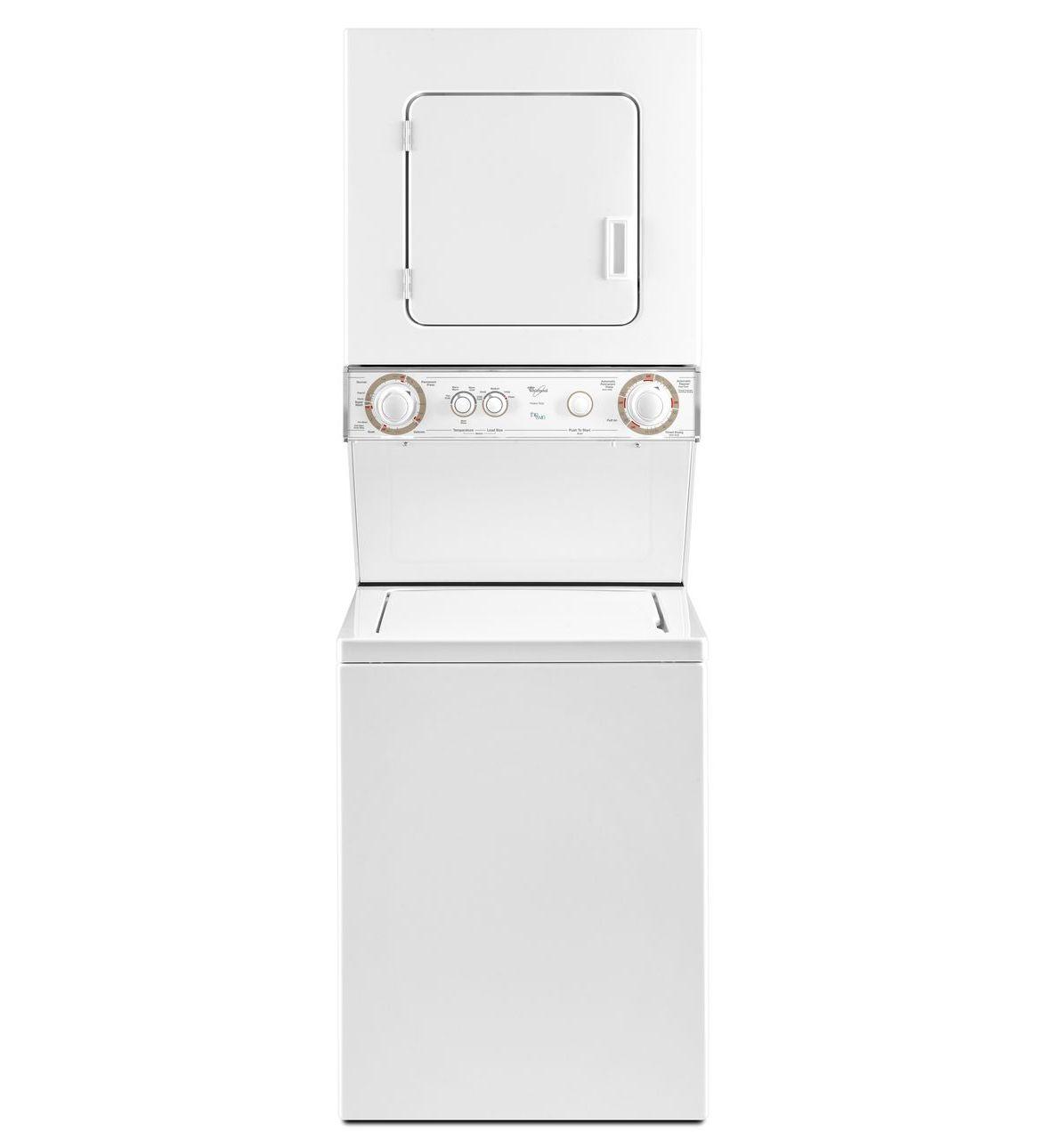Diagram Besides Whirlpool Dryer Wiring Diagram On Whirlpool Gas Dryer