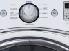 221112-electricdryers-whirlpool-duetwed94heaw-d-1