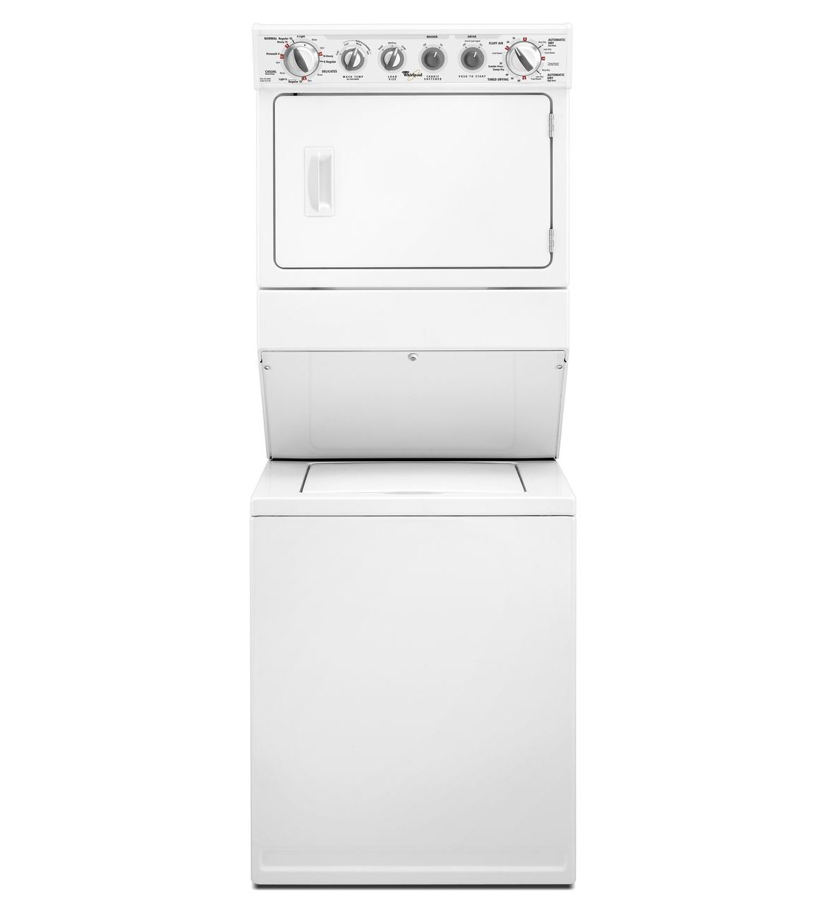 sears dryer wiring diagram with Whirlpool Wet3300xq on Magic Chef Gas Stove Oven Parts Diagram moreover Index further 00001 together with Whirlpool Wet3300xq further Kenmore 500 Washer Parts Diagram.