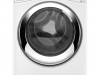 Whirlpool-WFW86HEBW-front