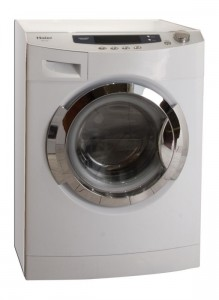 haier stackable washer and dryer. haier washer dryer combos belong to the lower class and cheaper machines there are mixed opinions on their reliability. i believe that if you use it stackable d
