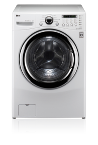 lg washer dryer combos are known to be the top brands in this market and the model wm3987hw just confirms that however the actually stopped