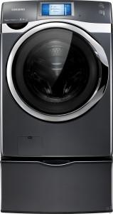 Samsung WF457ARGS 4.5 cu ft.