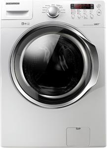 Samsung WF405ATPA