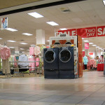 washer on sale