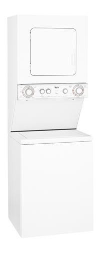 Whirlpool LTE5243DQ