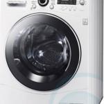 LG WD14030FD6